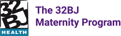 32BJ Health Funds – Maternity